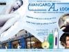 avanguard-look