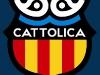 cattolica-calcio
