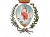 comune-di-cattolica