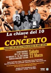 concerto 22 3